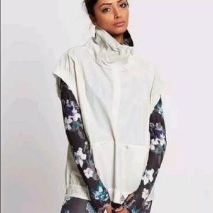 Adidas Stella Mcartney Womens Vest.